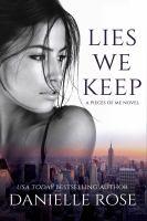 Lies We Keep
