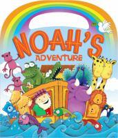 Noah's Adventure