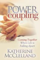 Power Coupling