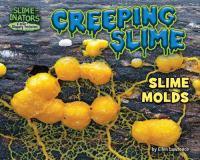 Creeping Slime