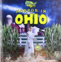 Horror-in-Ohio-