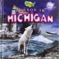 Horror-in-Michigan-