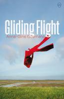 Gliding Flight