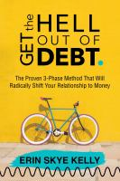 Get the Hell Out of Debt