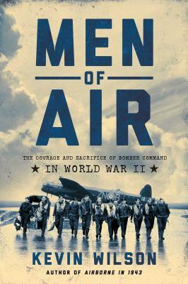 Men of Air