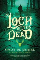 Loch of the Dead