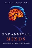 Tyrannical Minds