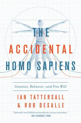 Accidental Homo Sapiens