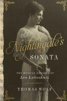 The Nightingale's Sonata
