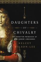 Daughters of Chivalry