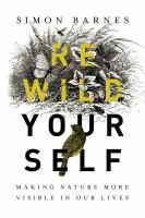 Rewild Yourself