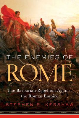 The Enemies of Rome