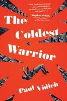The Coldest Warrior