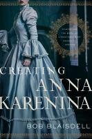 Creating Anna Karenina
