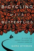 Bicycling With Butterflies