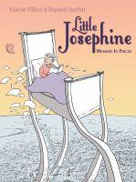 Little Josephine