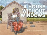 A House Without Windows