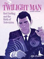 The Twilight Man