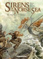 Sirens of the North Sea