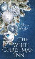 The White Christmas Inn