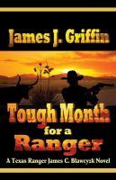 Tough Month for A Ranger