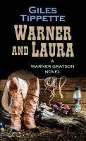 Warner and Laura