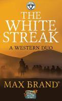 White Streak