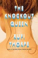 The Knockout Queen