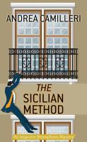 The Sicilian Method