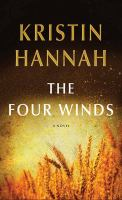 FOUR WINDS [LARGE PRINT]