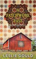 A Patchwork Past