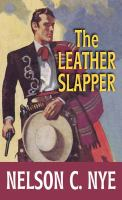 The Leather Slapper