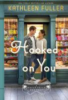 Hooked on You