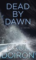 Dead By Dawn (LARGE PRINT) - Being Reviewed For Purchase