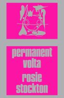 Permanent Volta