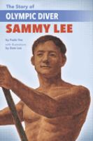 The Story of Olympic Diver Sammy Lee