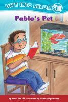 Pablo's Pet
