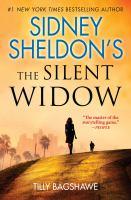 Sidney Sheldon's the Silent Widow