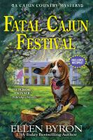 Fatal Cajun Festival
