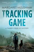 The Tracking Game