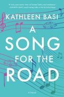 A song for the road : a novel