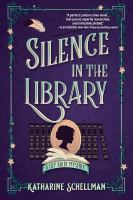 Silence in the Library