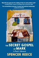 The Secret Gospel of Mark