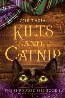 Kilts and Catnip