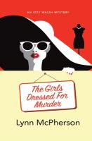 The Girls Dressed for Murder