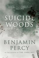 Suicide Woods