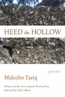 Heed the Hollow
