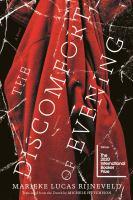 Image: Discomfort of Evening : A Novel