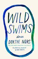 Wild Swims