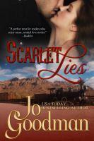 Scarlet Lies